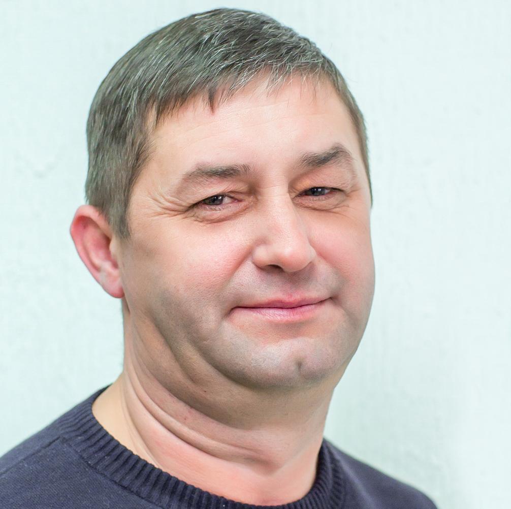 Ряков Леонид Леонидович
